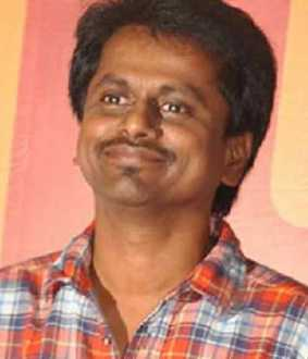Chennai High Court denounces director Murugadoss