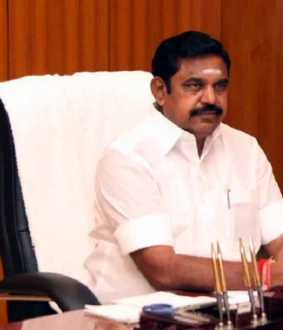 cm palanisamy meet with vannarpettai peoples caa discussion
