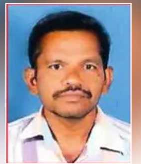 salem district private spinning mills employee incident police investigation