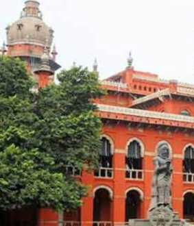 Corona virus issue - highcourt order