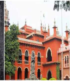 Prisoners safe from corona infection -  tamilnadu govt explanation in High Court