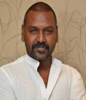 Corona Prevention… Actor Raghava Lawrence Funds 3 Crore!