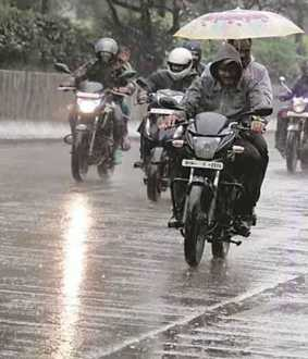 nellai thoothukudi district heavy rain possible chennai meteorological department