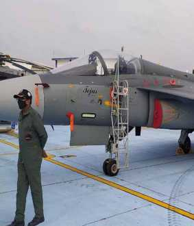 coimbatore district tejas indian air force