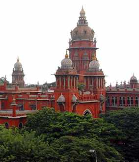nalini, murugan whatsapp video call chennai high court