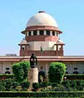 50 per cent reservation - DMK case in Supreme Court