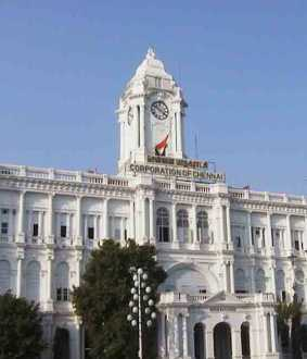 chennai corporation rayapuram zones highest coronavirus cases