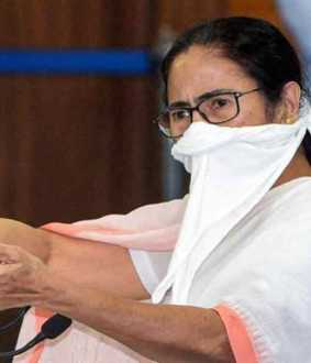 All Shrines will be Opened - Mamta Action
