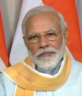modi speech at the Silver Jubilee celebrations of Rajiv Gandhi University of Health Sciences