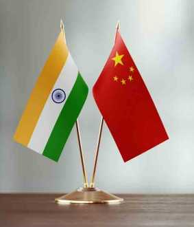china opposes usa decision to add india in g7