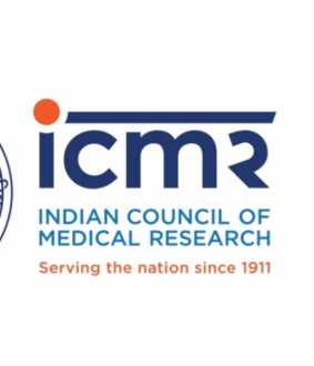 number of samples tested icmr update status