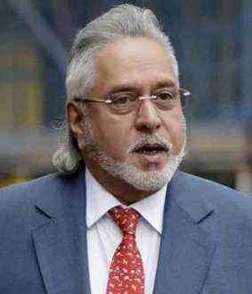vijay mallya can be extradited anytime to india