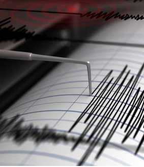 jharkhand, karnataka earth quake