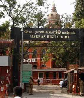 film producers association chennai high court