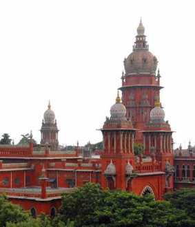 OVERSEAS TAMILERS UNION GOVERNMENT CHENNNAI HIGH COURT