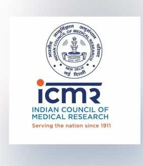 CORONAVIRUS SAMPLES TESTED ICMR UPDATE STATUS