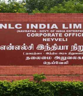 cuddalore district neyveli nlc incident employees