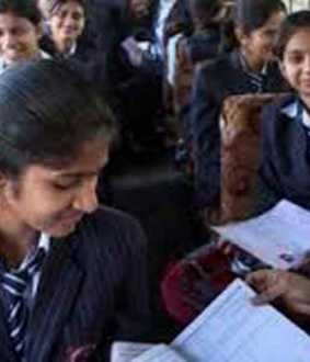 CBSE Class 12 election results day after tomorrow