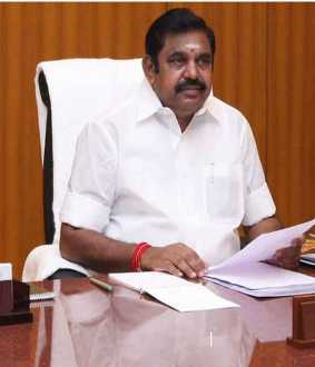kaniyakumari district dam water opening cm order