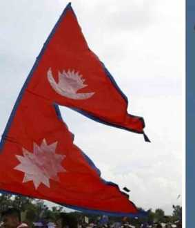 nepal unofficially bans indian private news channels