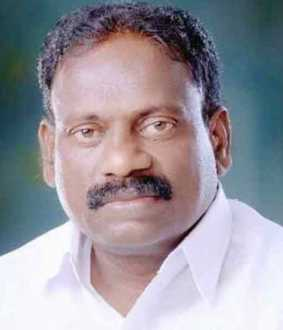 Congress MLA Danavelu sacked as MLA Speaker action!