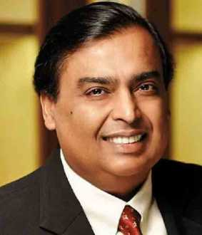 mukesh ambani becomes richer than warren buffett