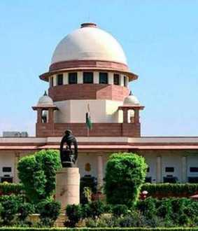 50% reservation for OBCs; Is there a chance this year? -Supreme Court question to the Central Government !!