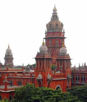 private schools chennai high court tamilnadu government