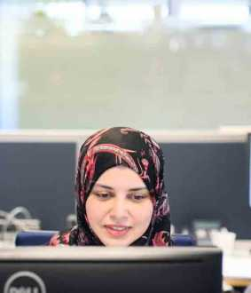uae law for equal pay to women in private sector