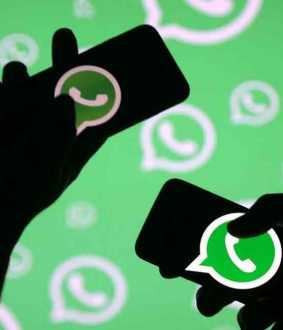 goa cm in trouble after whatsapp message