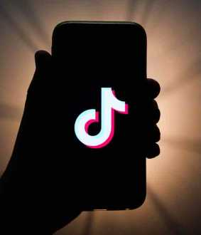 pakistan lifts ban on tiktok