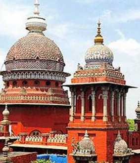 Private engineering colleges chennai highcourt
