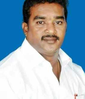 INCIDENT IN PUDUKOTTAI DMK