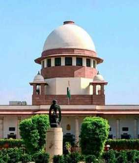 supreme court asks allahabad court to monitor hathras case