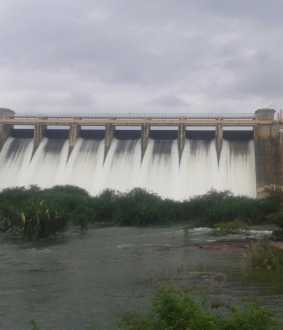 tirunelveli district manimuthar dam opening cm palanisamy order