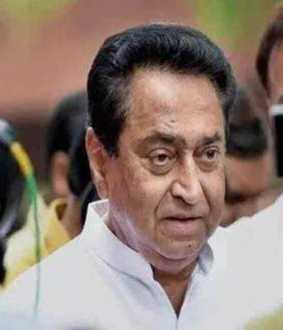 Kamal Nath approaches Supreme Court in star campaigner issue