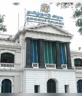 tamilnadu govt announced transport resuming puducherry