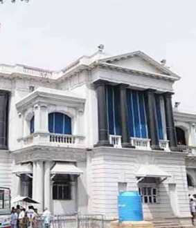 The Tamil Nadu Legislative Assembly convenes on February 2