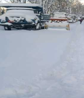 kashmir and himachal pradesh heavy snowfalls