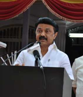 tn assembly election dmk mk stalin press meet