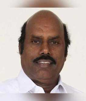The public can come to Stalin to file complaints - Velu