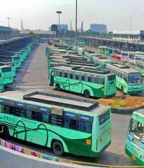 24 hrs transports operating tn govt announced