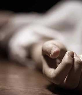 Five passes away in family madurai