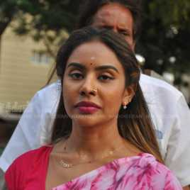 Sri Reddy photos